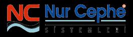Nur Cephe Logo