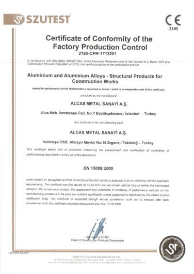 thumbnail of CE EN Alcas Metal 2017