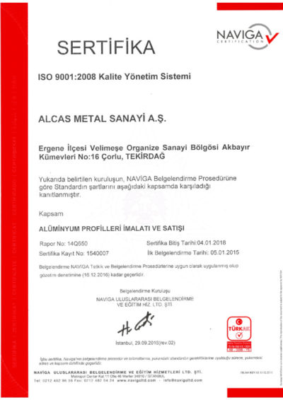 thumbnail of ISO 9001 TR 2008 S22C-2161011094500